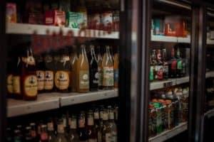 כיצד לקנות את מקרר המשקאות הטוב ביותר לביתך