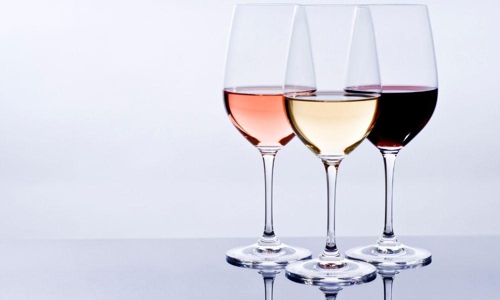 5 דברים חשובים שלא ידעתם על יין